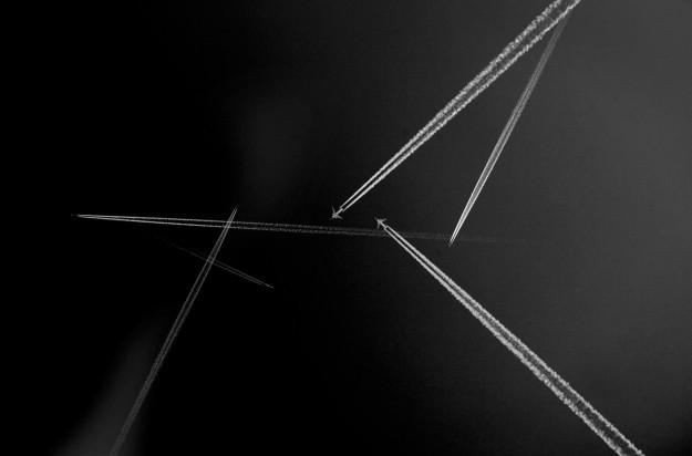Black-White-05