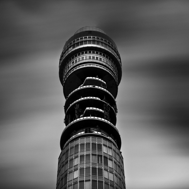 PO_tower