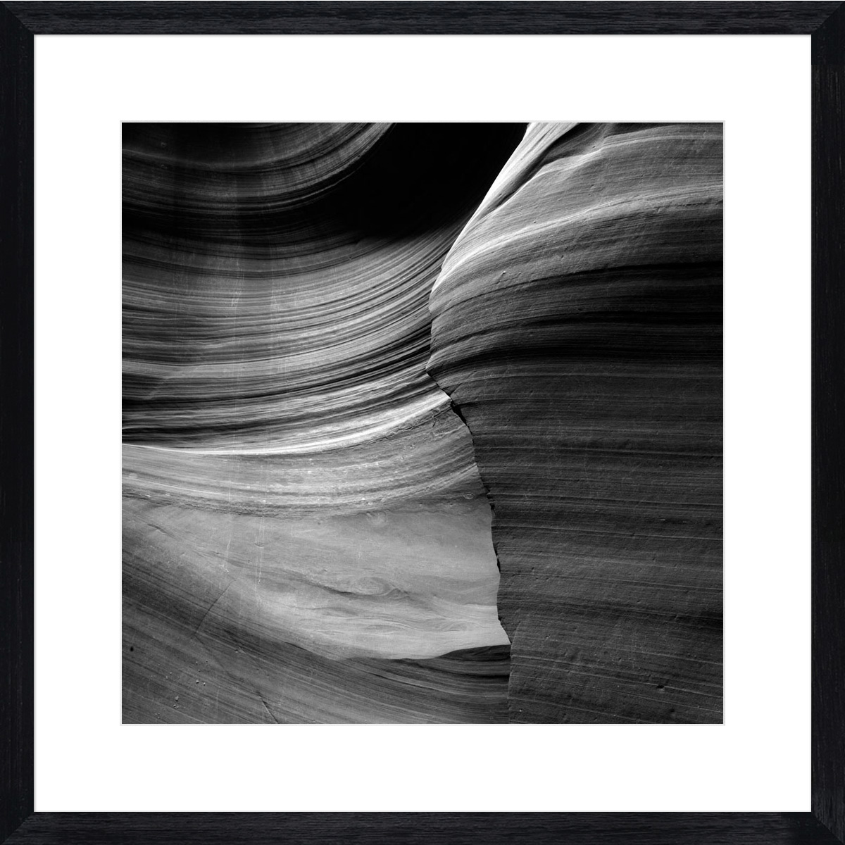 Antelope-Canyon-I_black