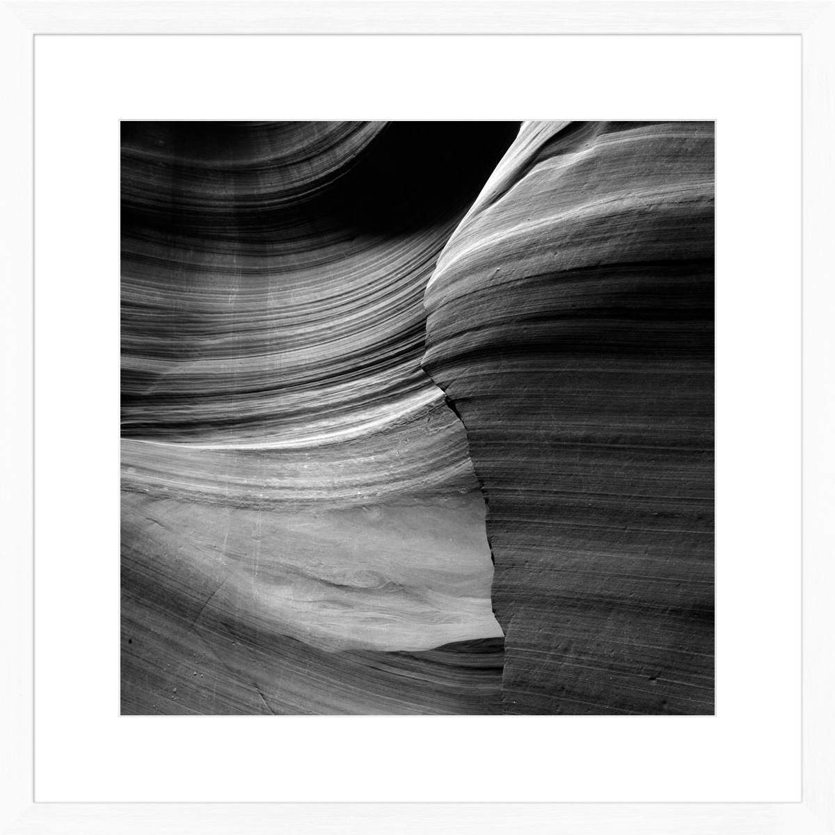 Antelope-Canyon-I_white