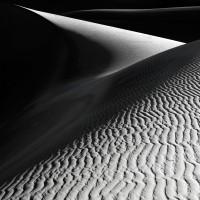 Sand I