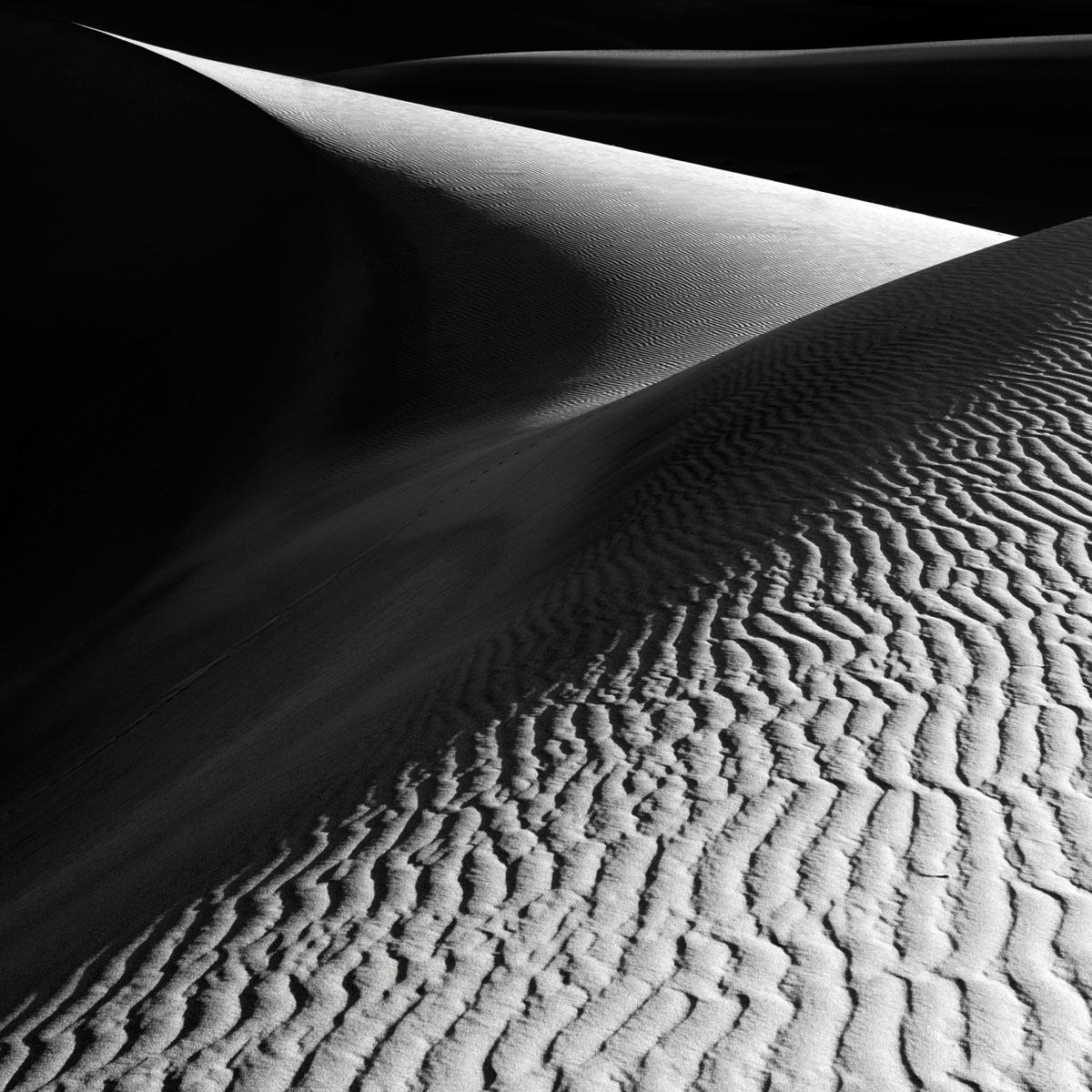 Sand-I