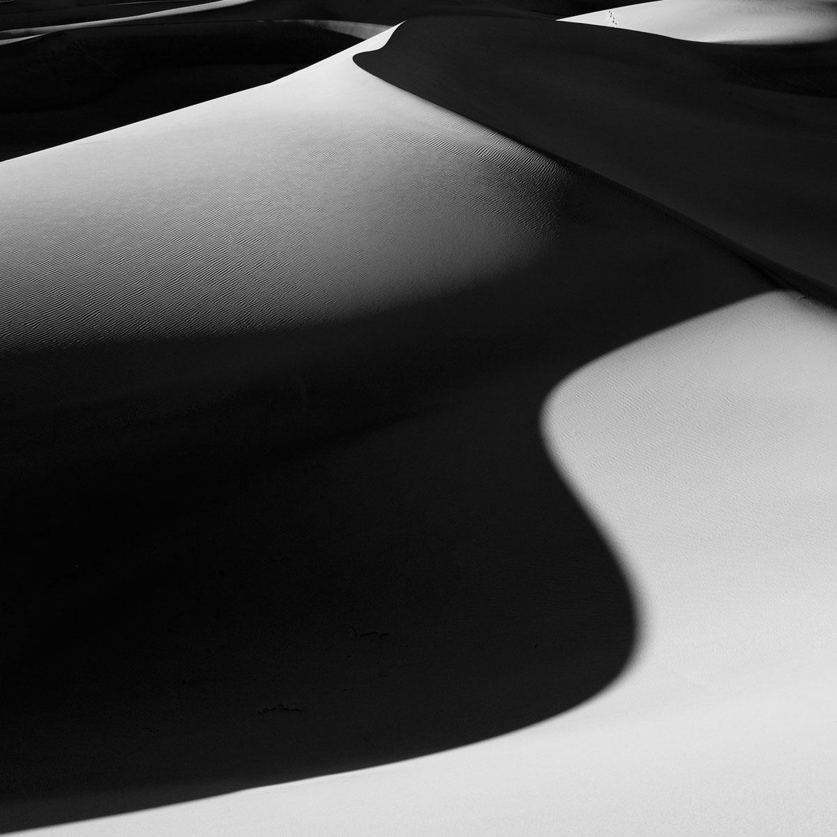 Sand-III