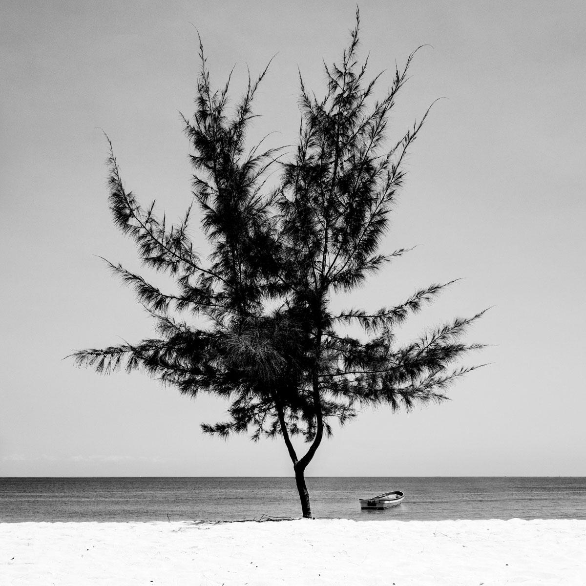 mbudya-island-II
