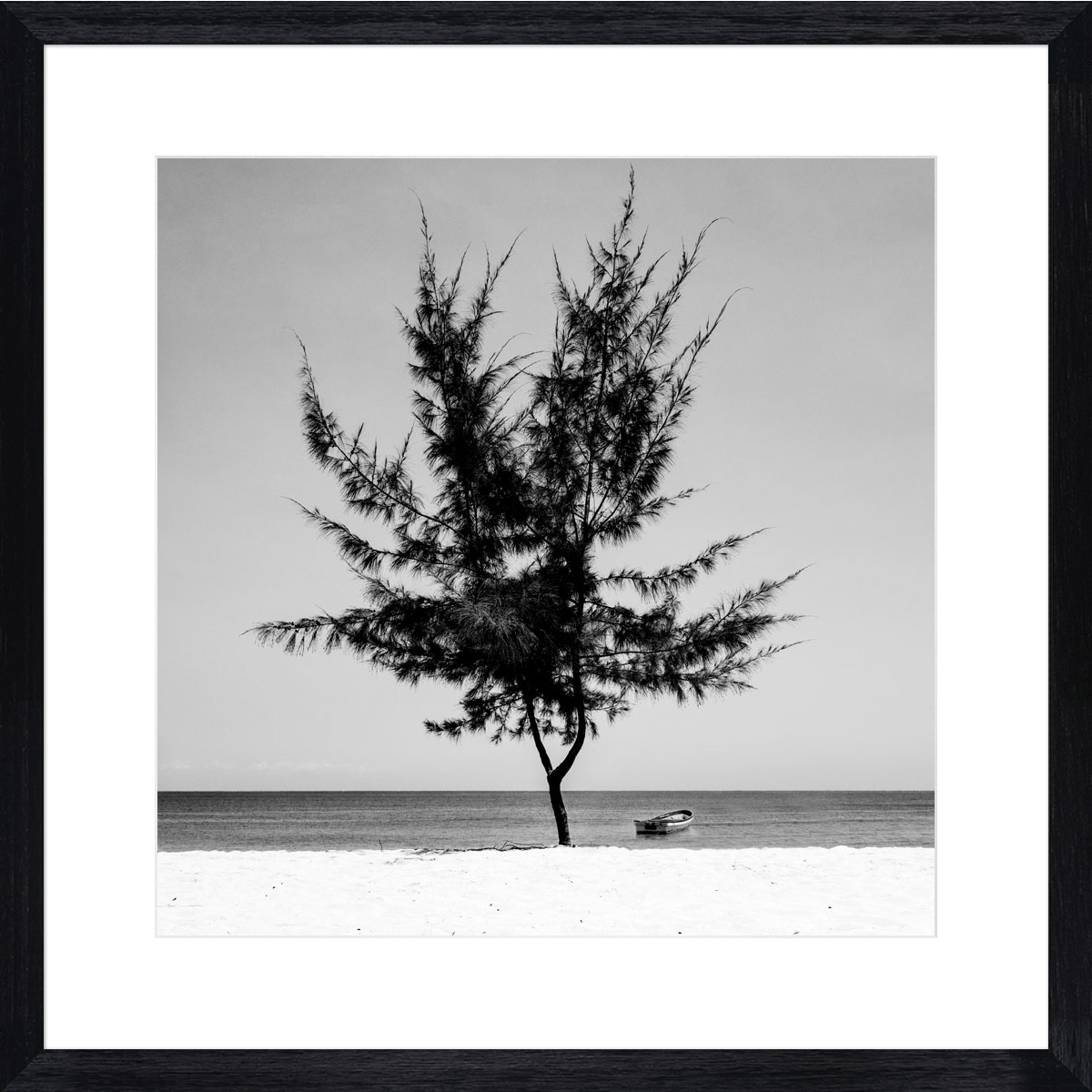 mbudya-island-II_black