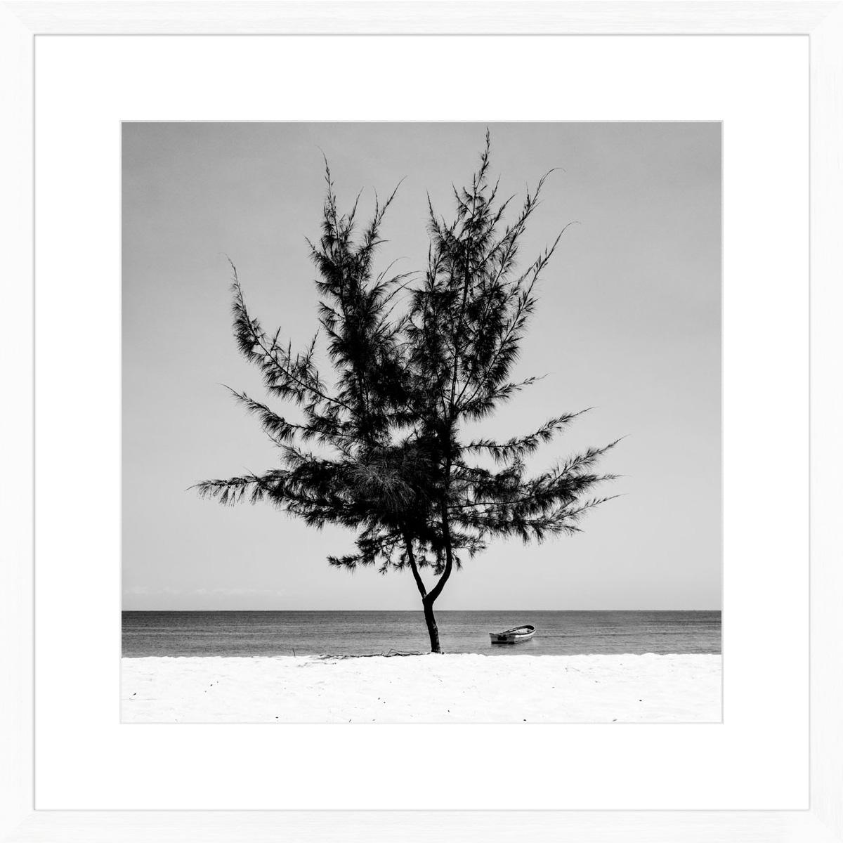 mbudya-island-II_white