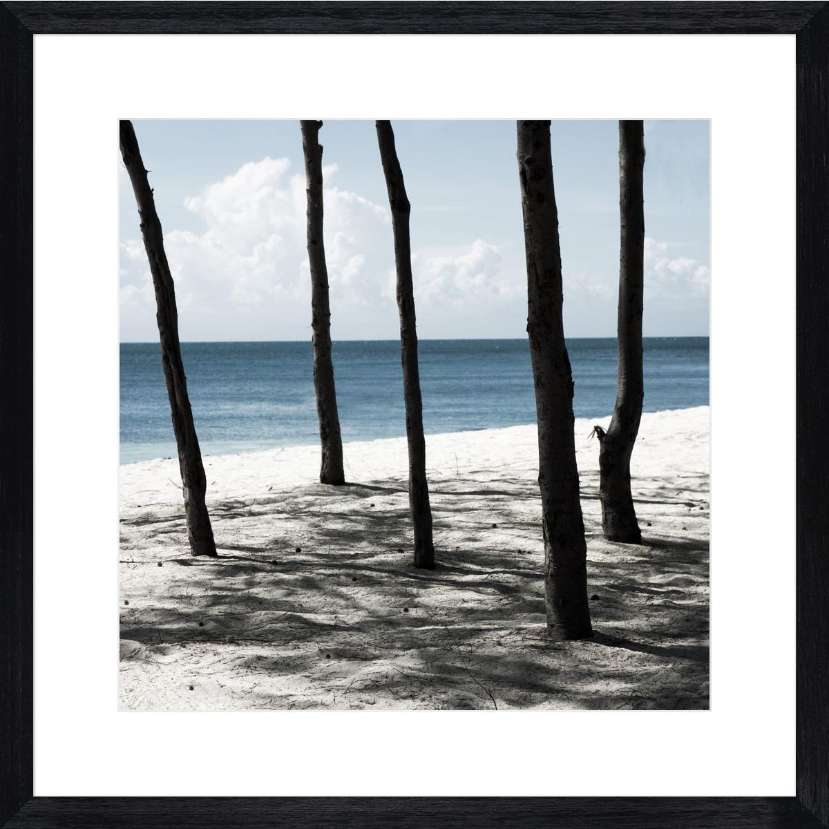mbudya-island-I_black