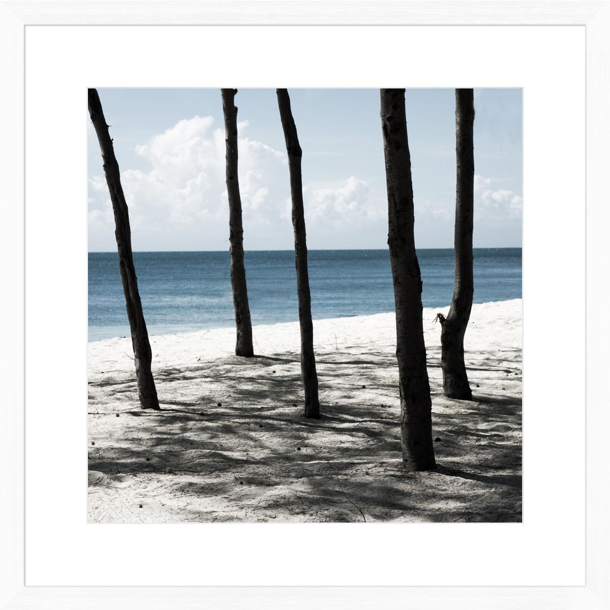 mbudya-island-I_white