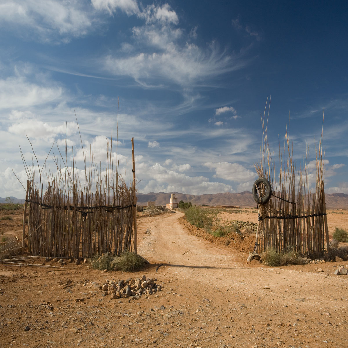 morocco-farm