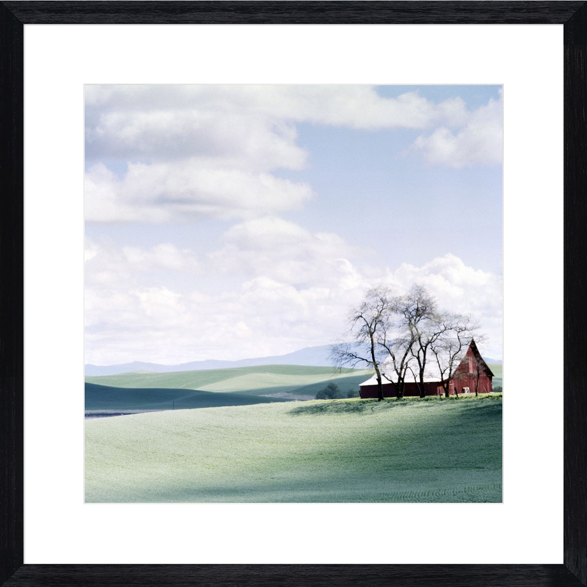palouse-farm_black
