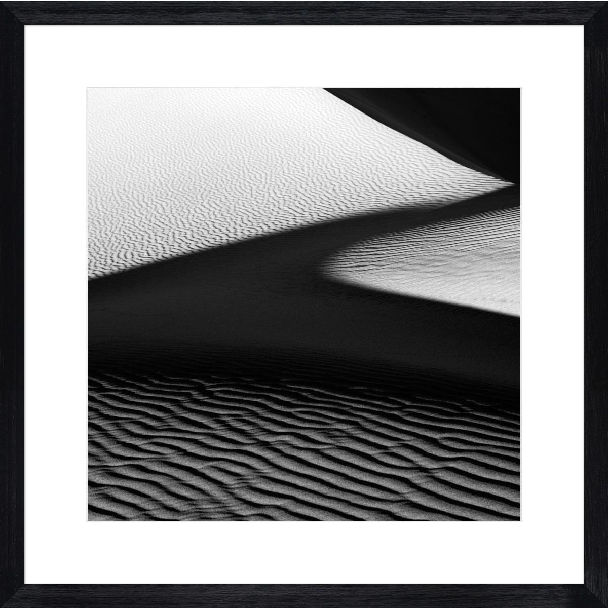 sand-II_black