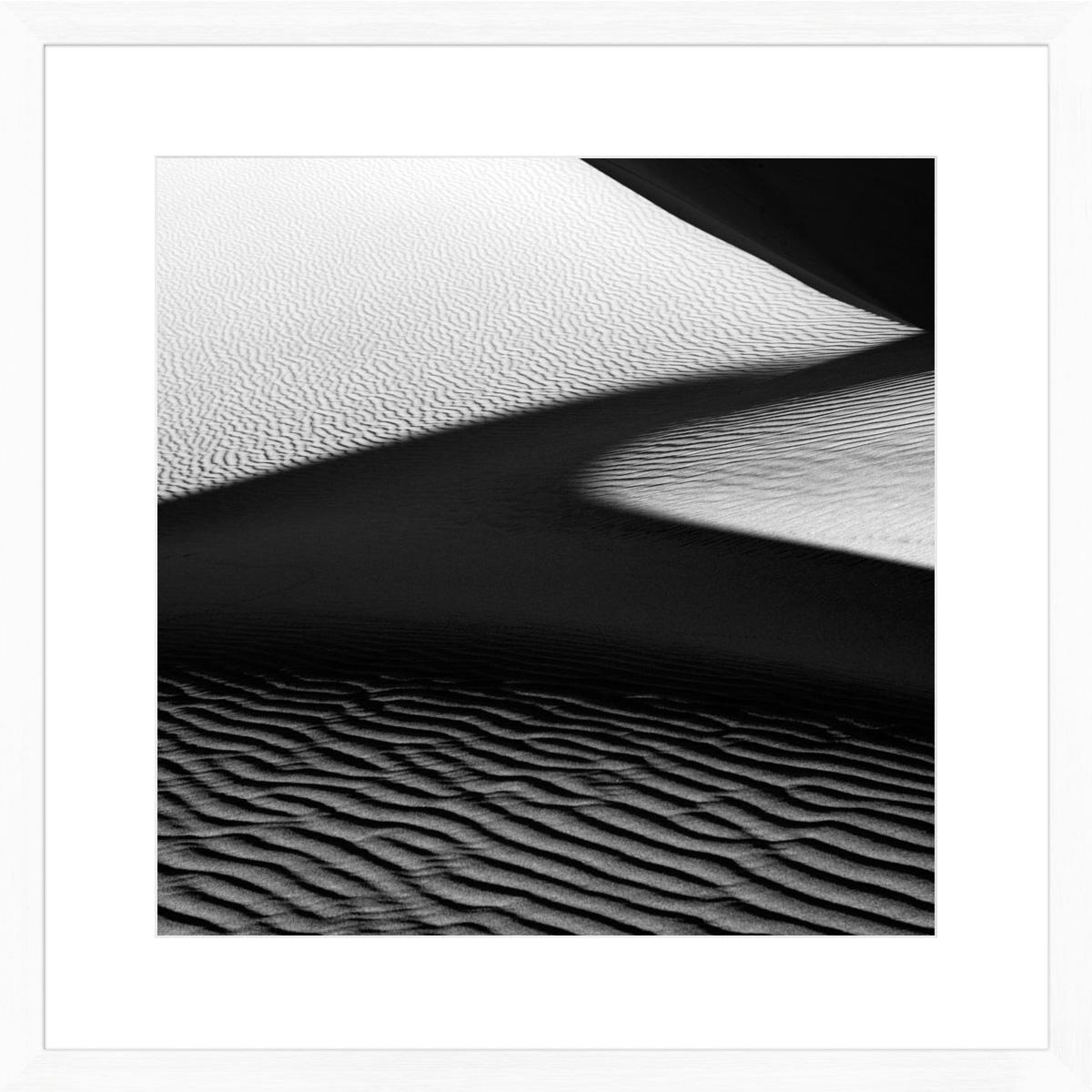 sand-II_white
