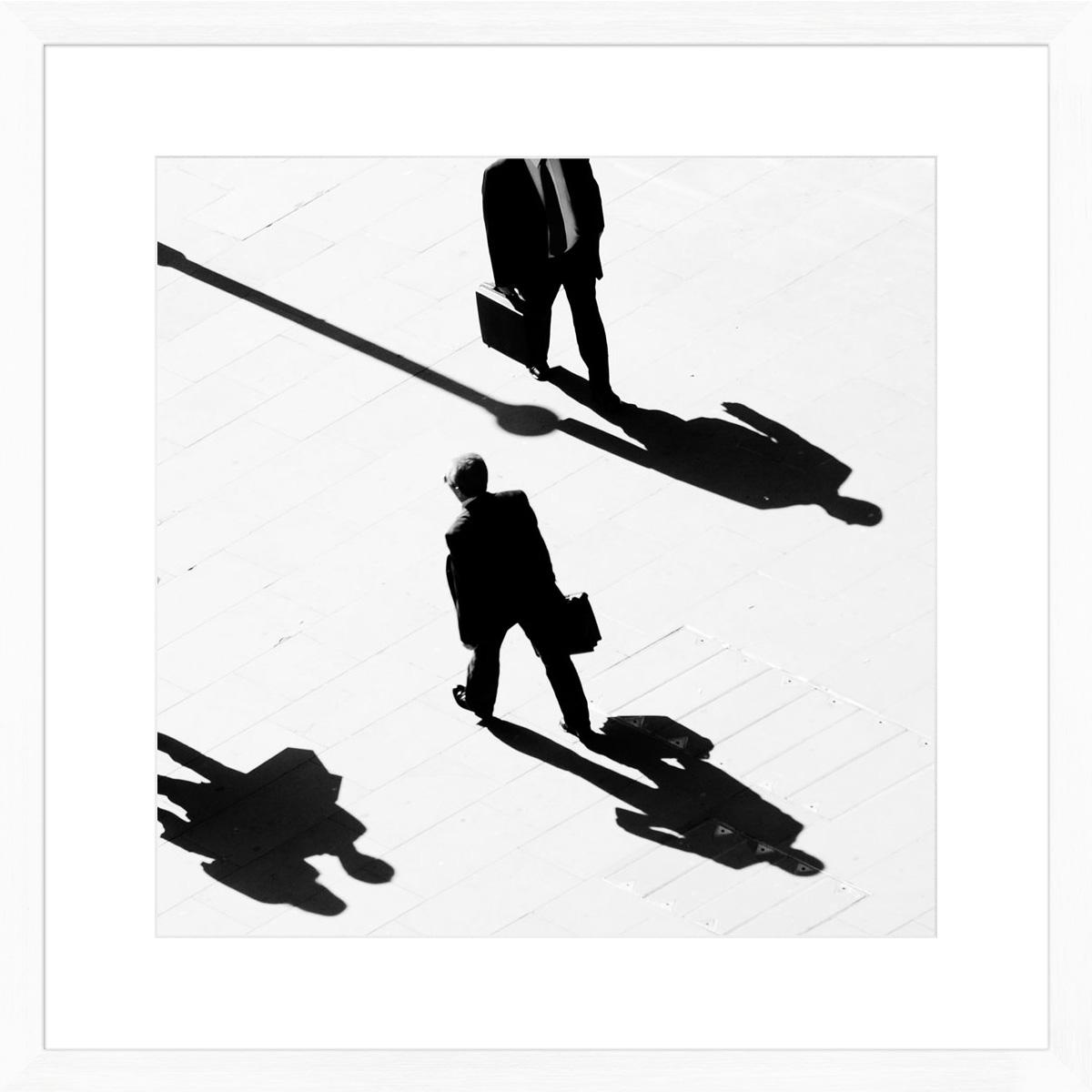 shadow-walking_white