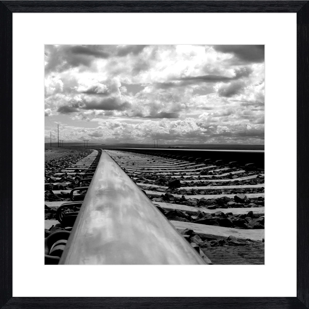 tracks_black