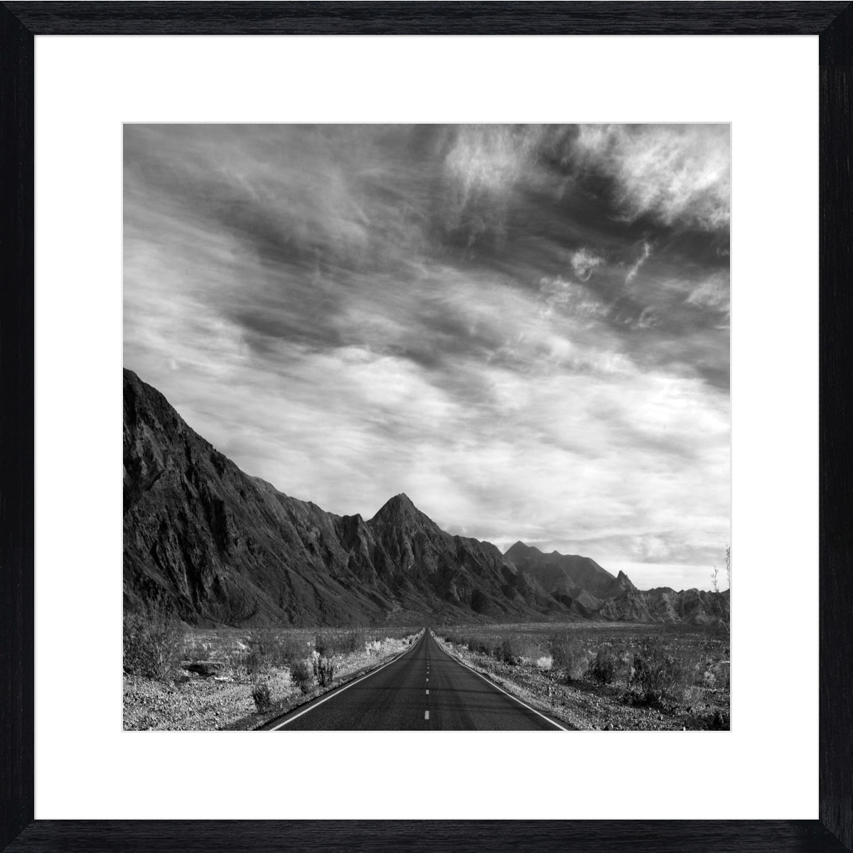 valley-road_black
