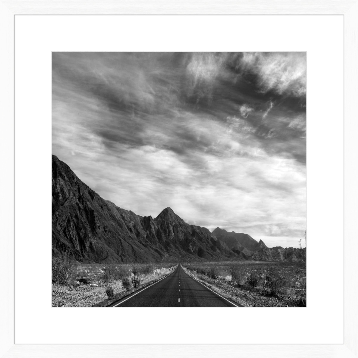 valley-road_white