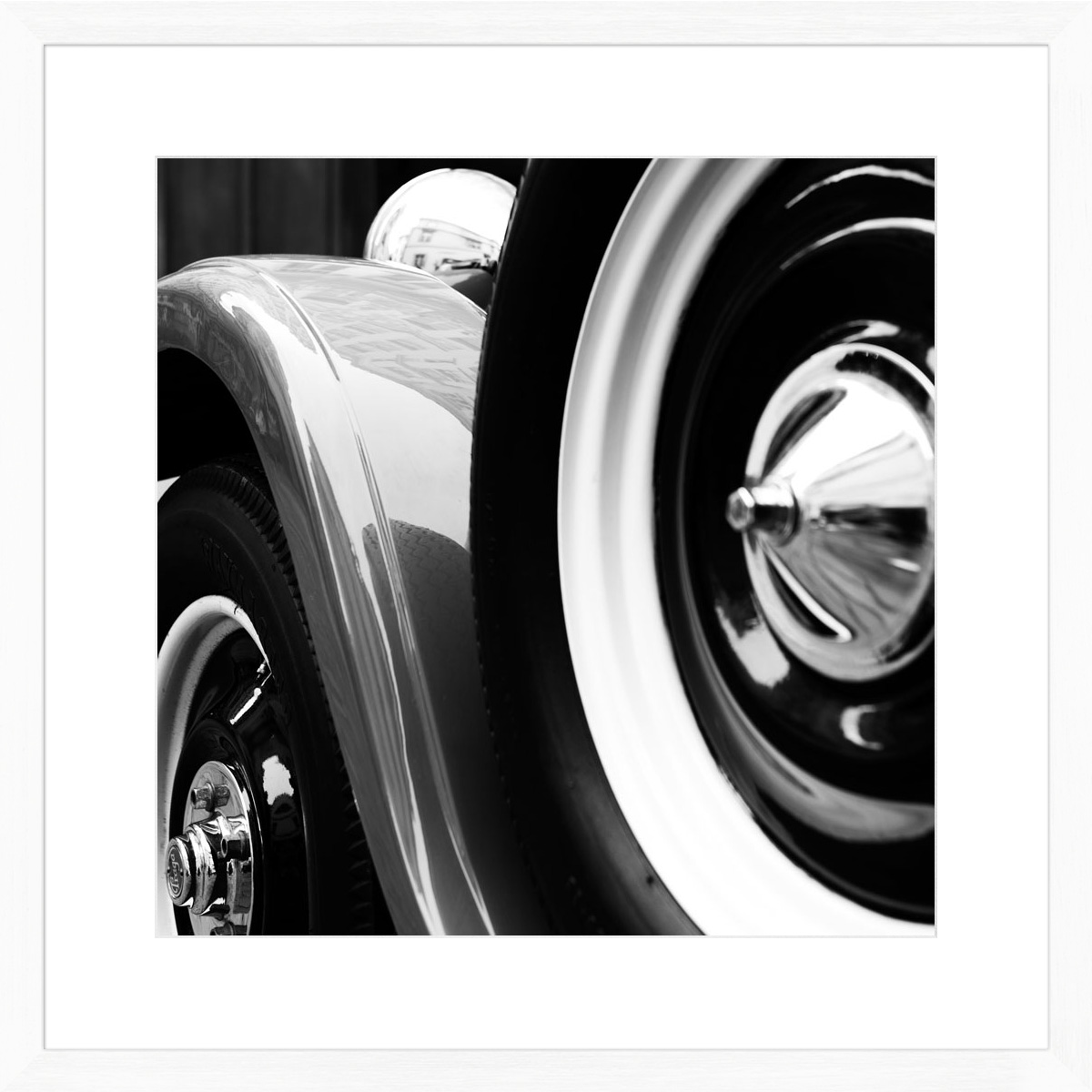 wheels_white