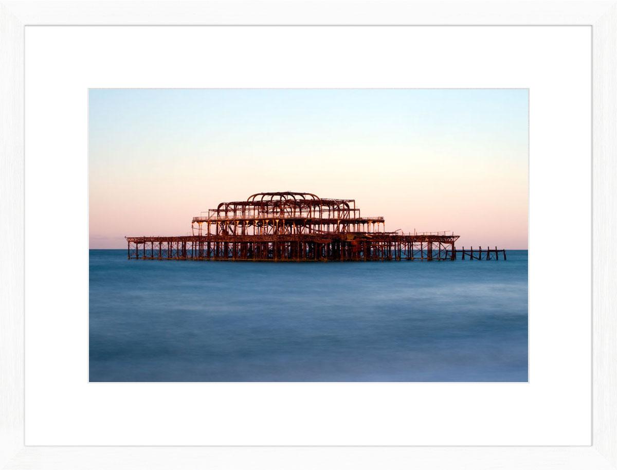 Brighton-Pier_white