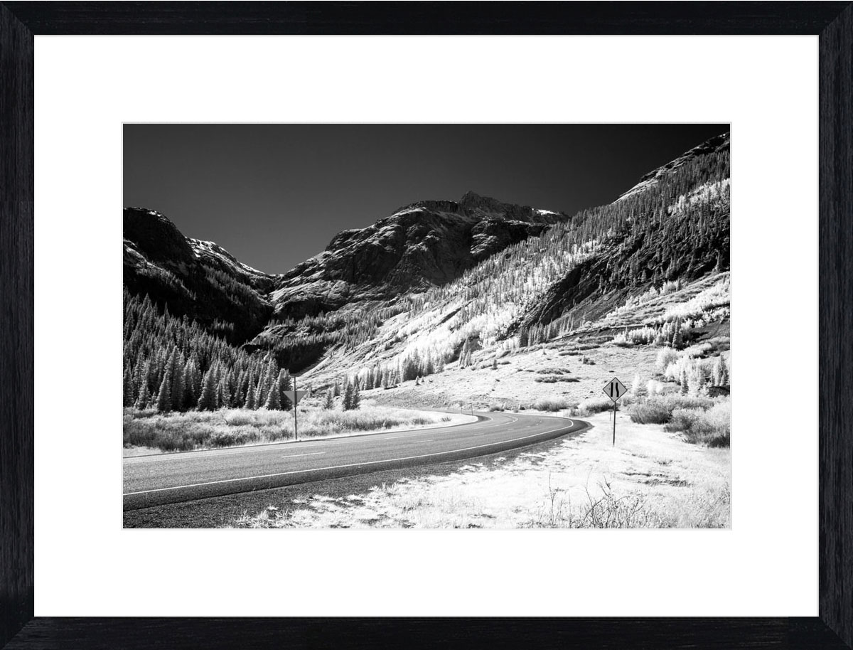 Colorado-highway_black