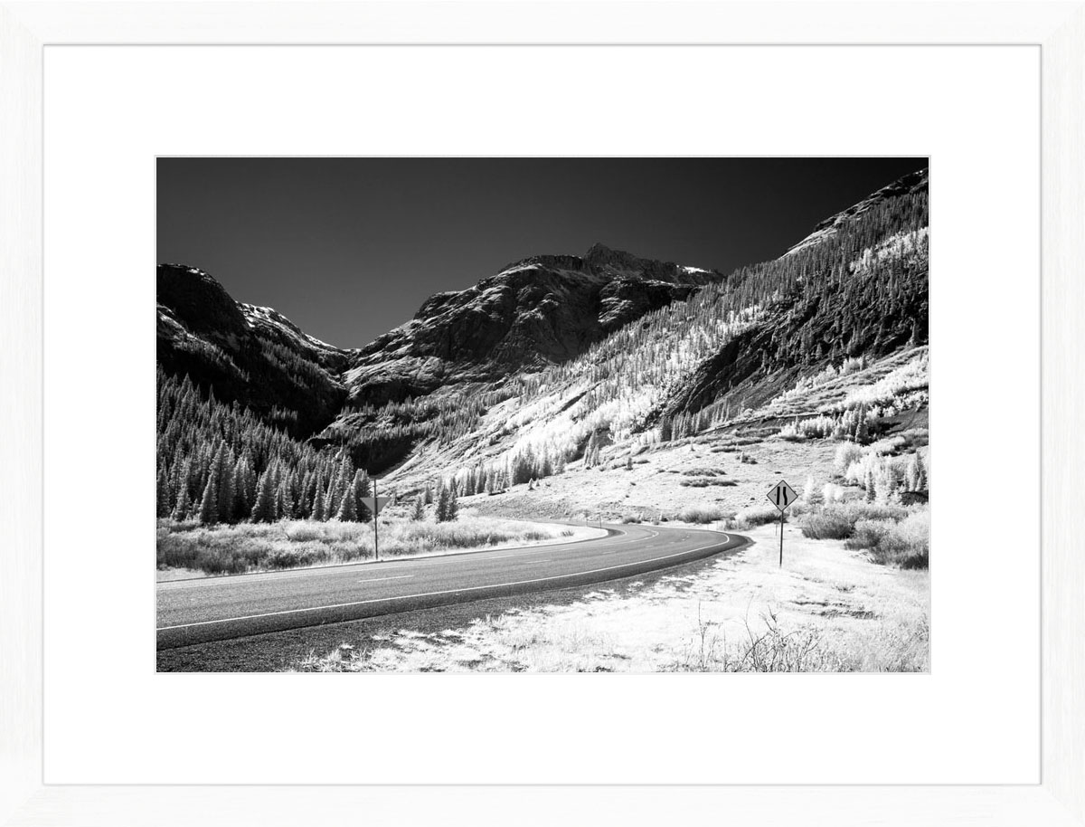 Colorado-highway_white