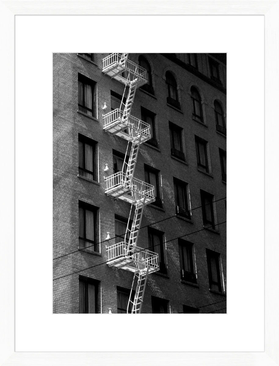 Fire-escape_white