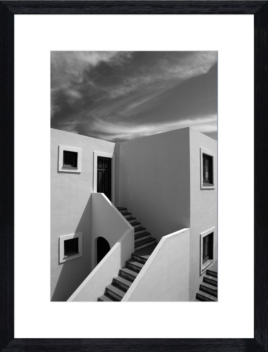 Panarea-steps_black