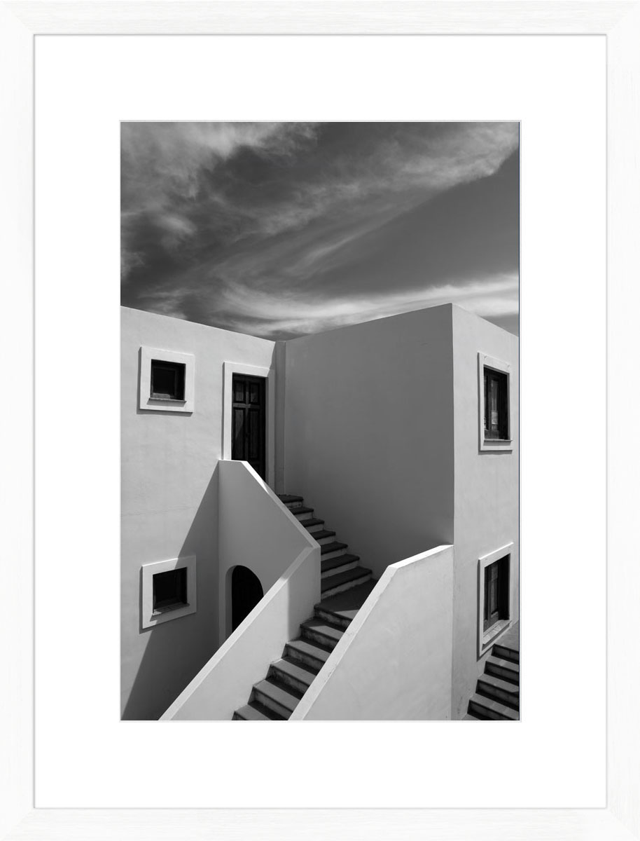 Panarea-steps_white