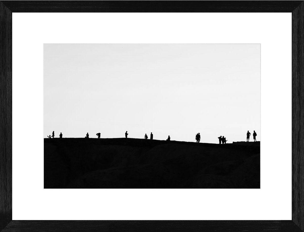 Zabriskie-contours_black