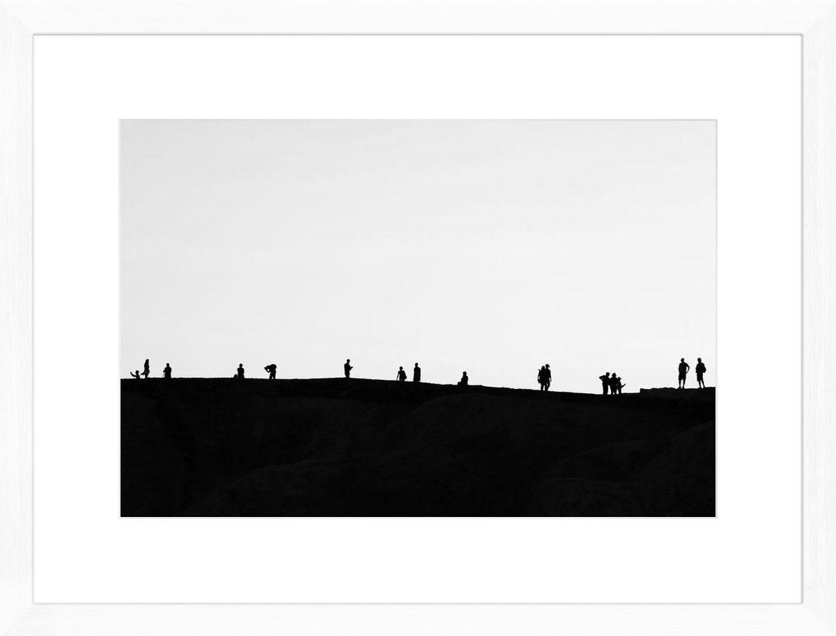 Zabriskie-contours_white