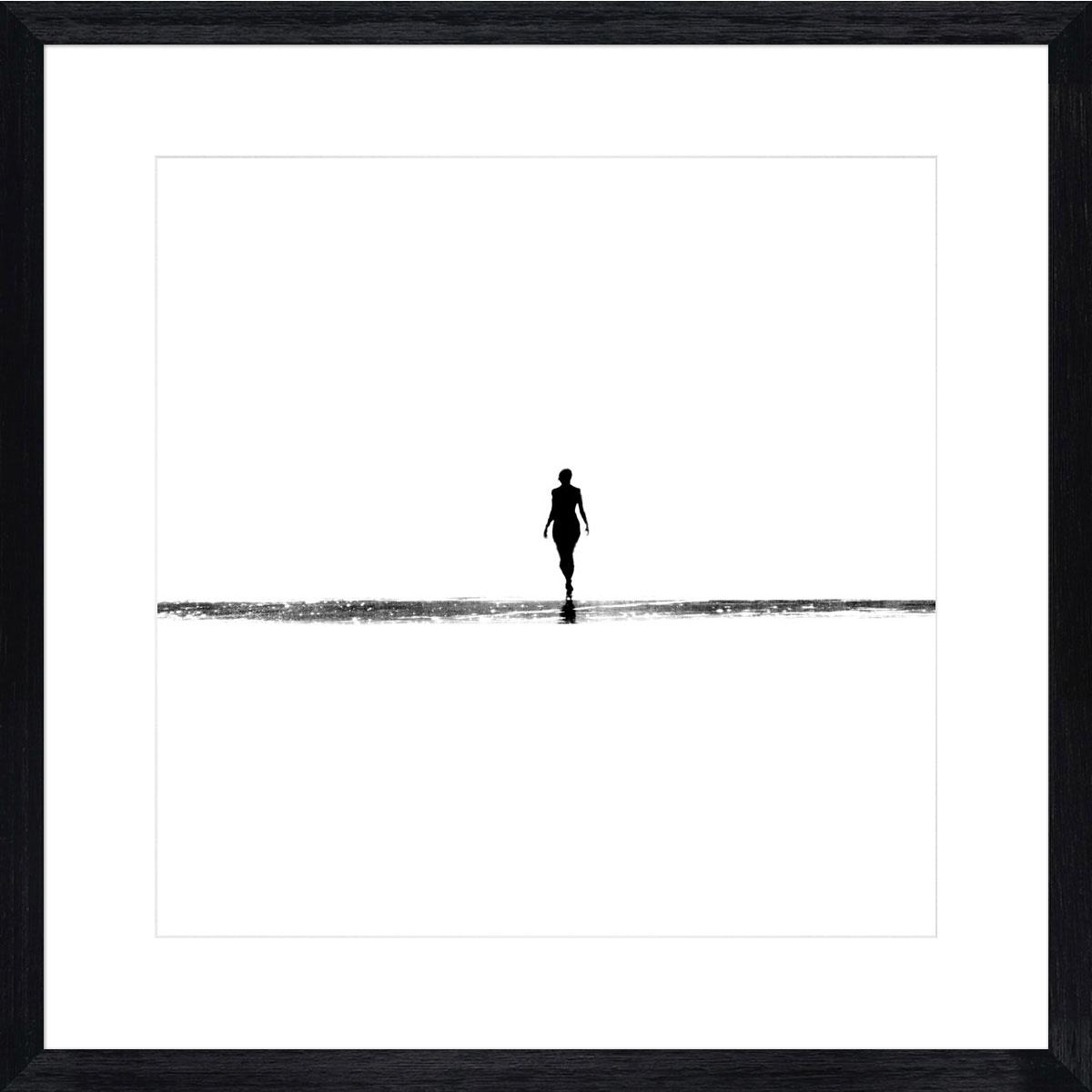 figure_black