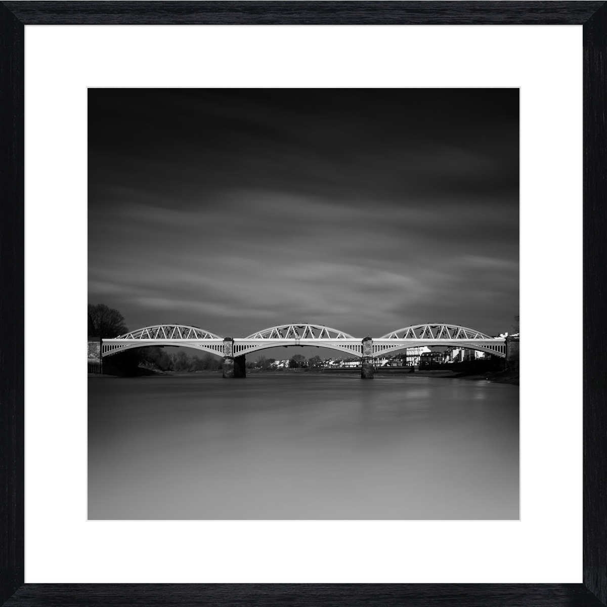 Barnes-Bridge_black