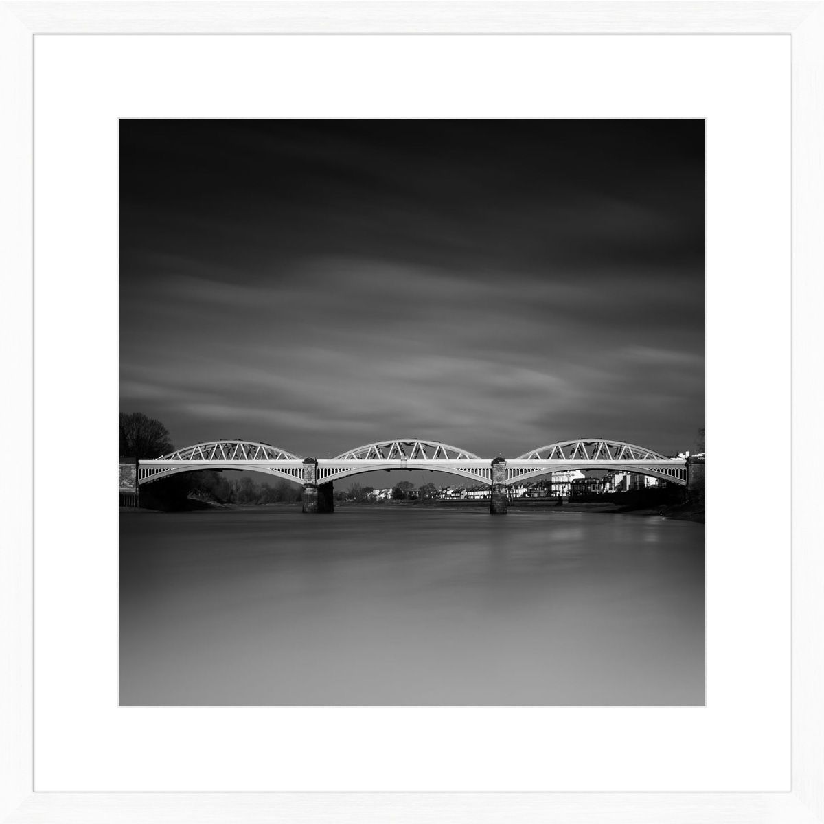 Barnes-Bridge_white