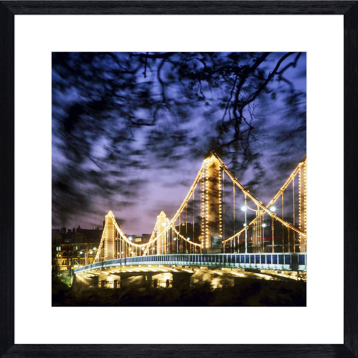 Chelsea-Bridge_black