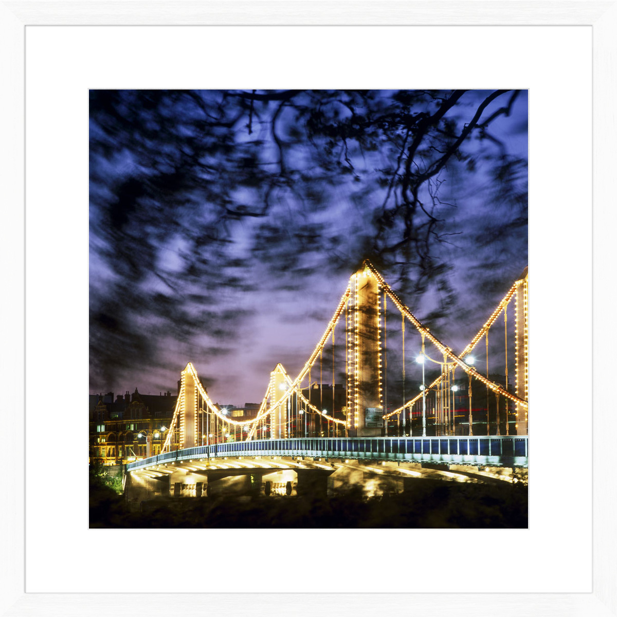 Chelsea-Bridge_white