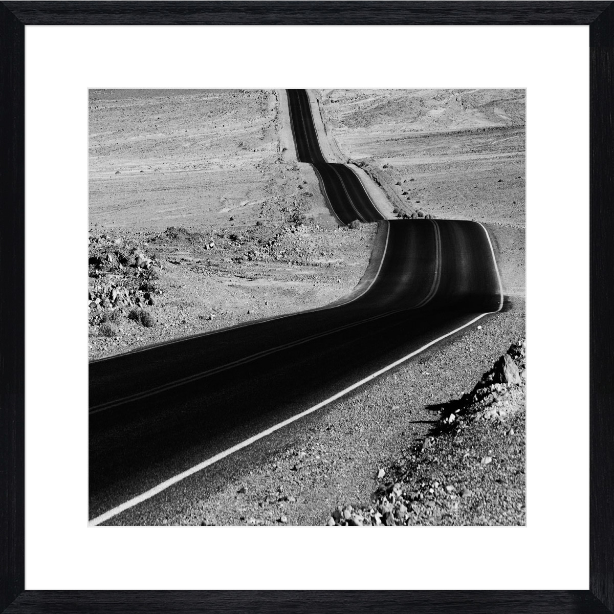 death-valley-road_black