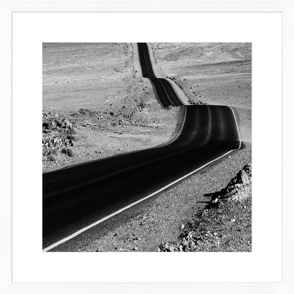 death-valley-road_white