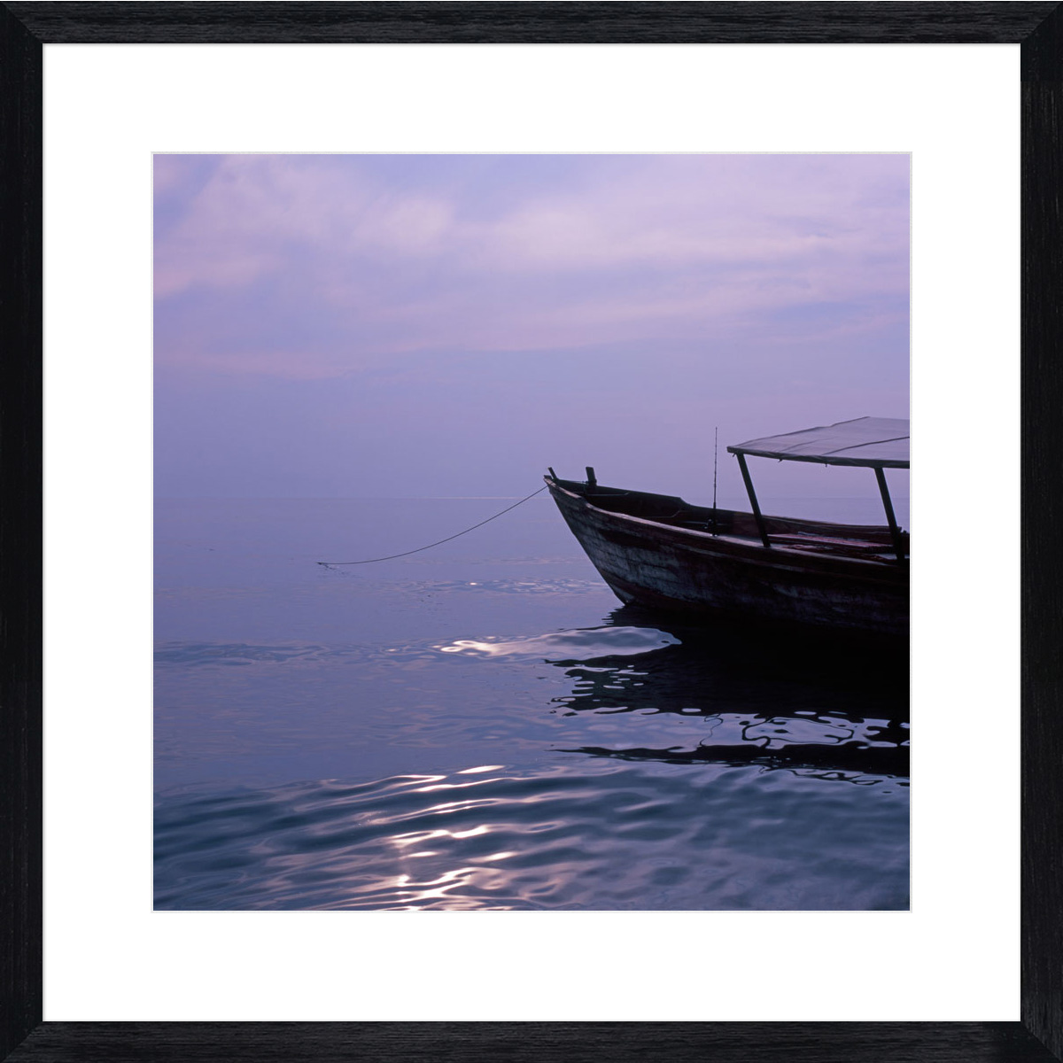 mahale-boat_black