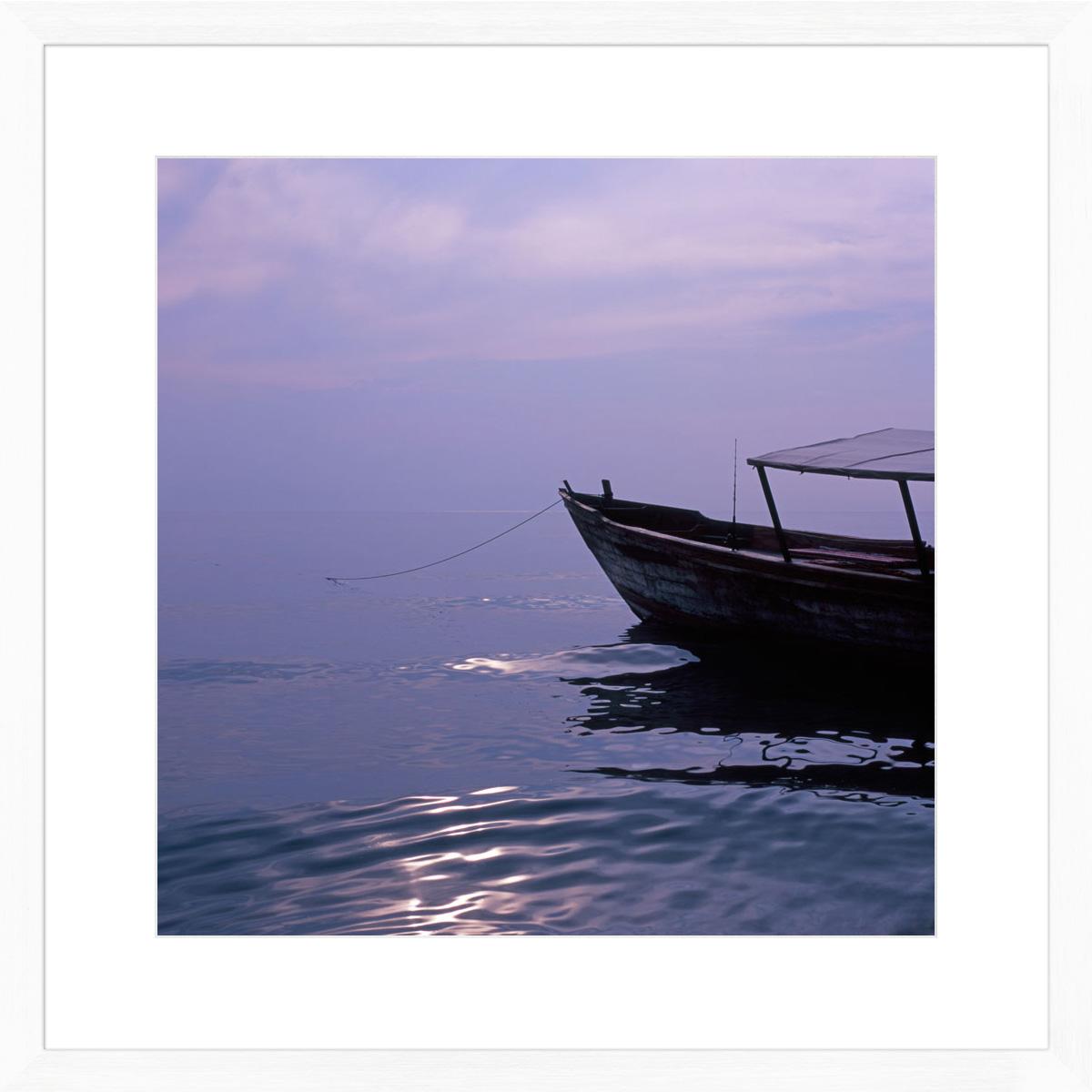 mahale-boat_white