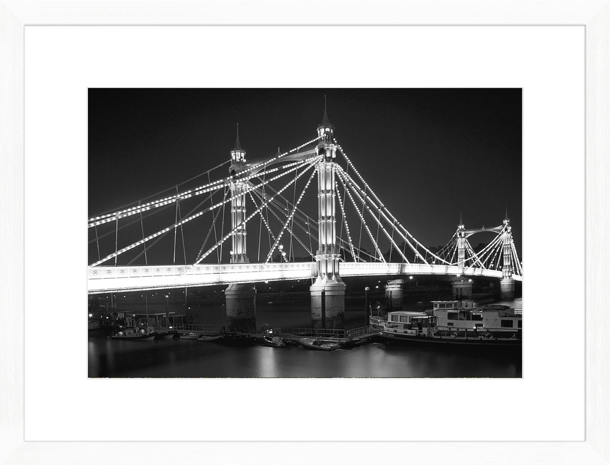 Albert-Bridge_white