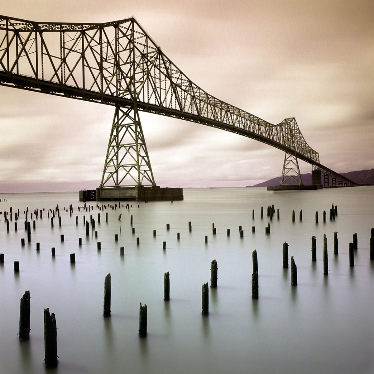 Astoria-Bridge