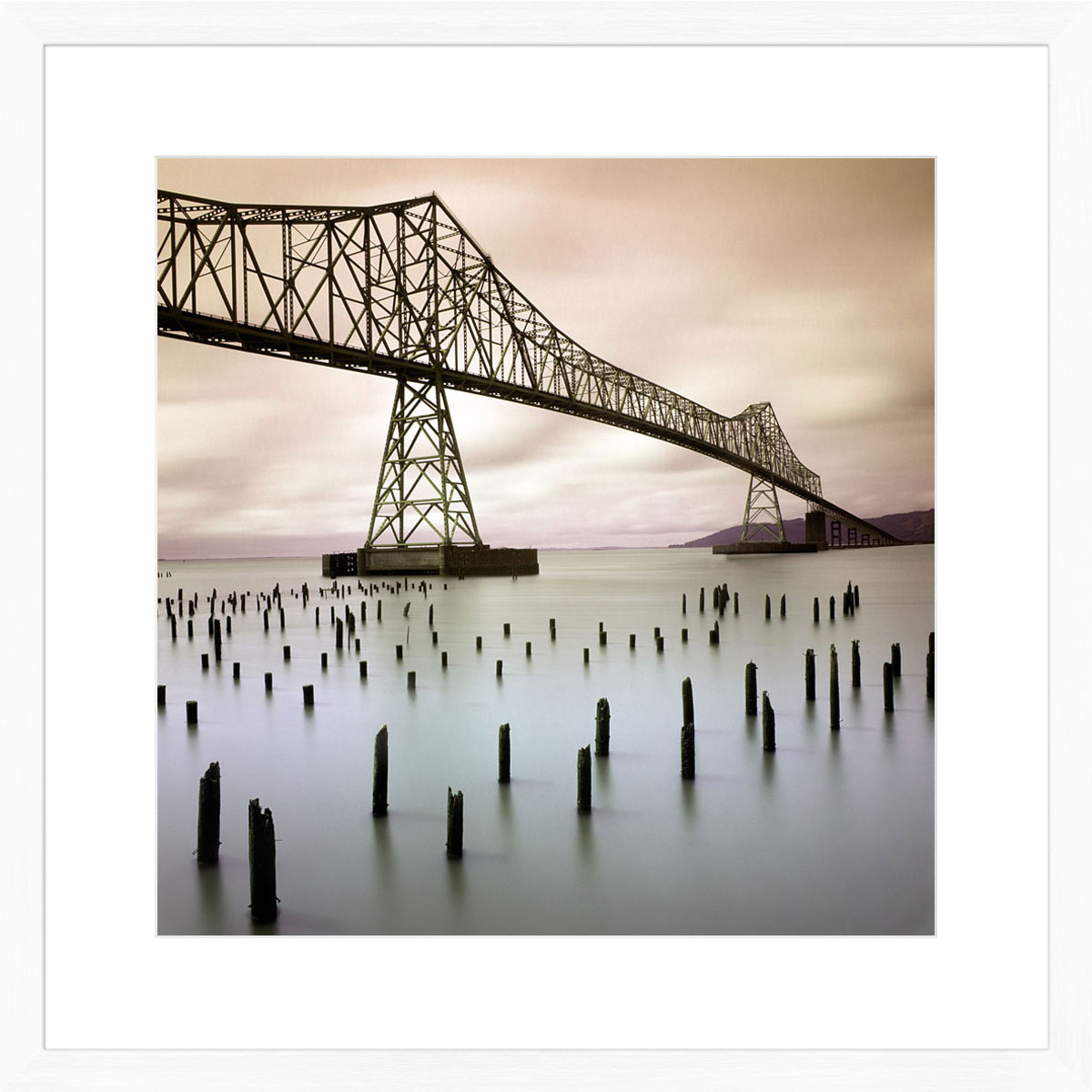 Astoria-Bridge_white
