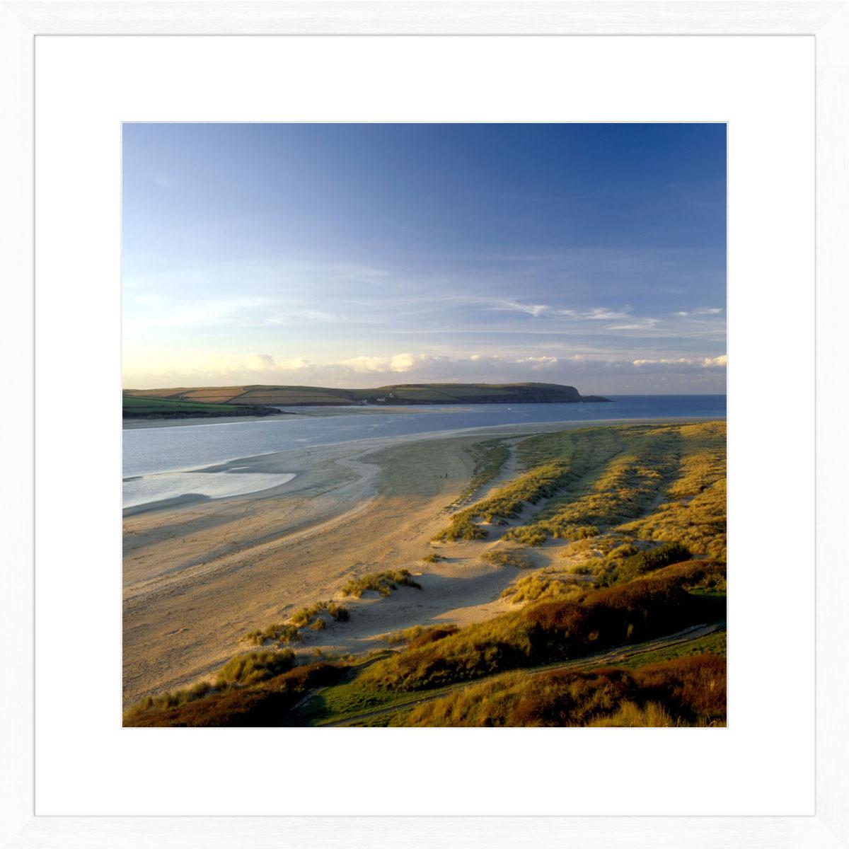 Camel-Estuary_white