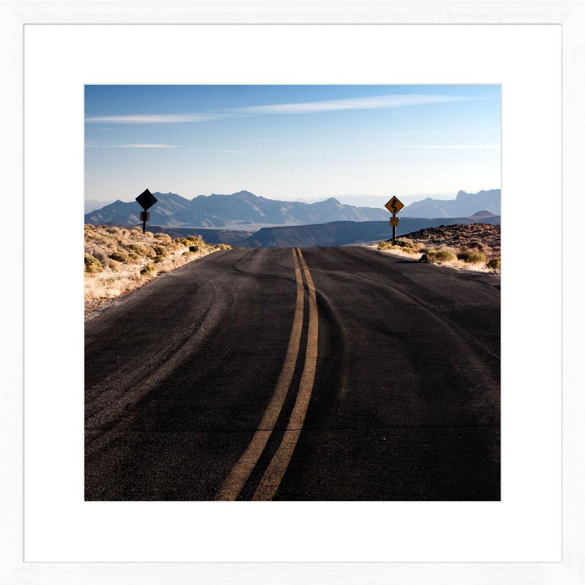 Desert-road_white