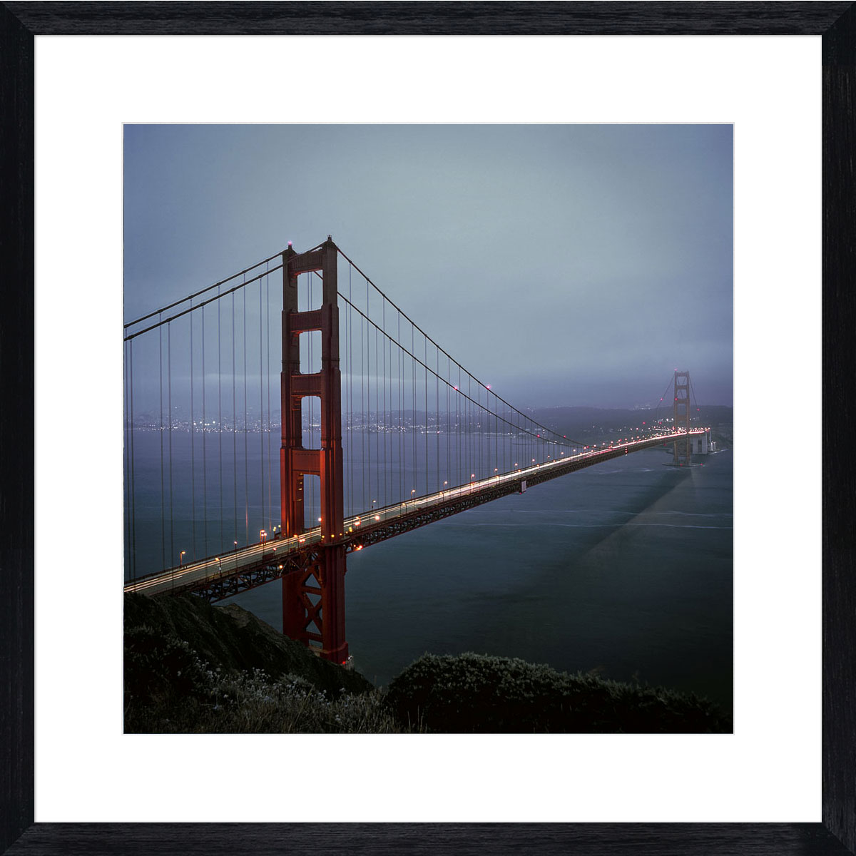 Golden-Gate-Bridge_black