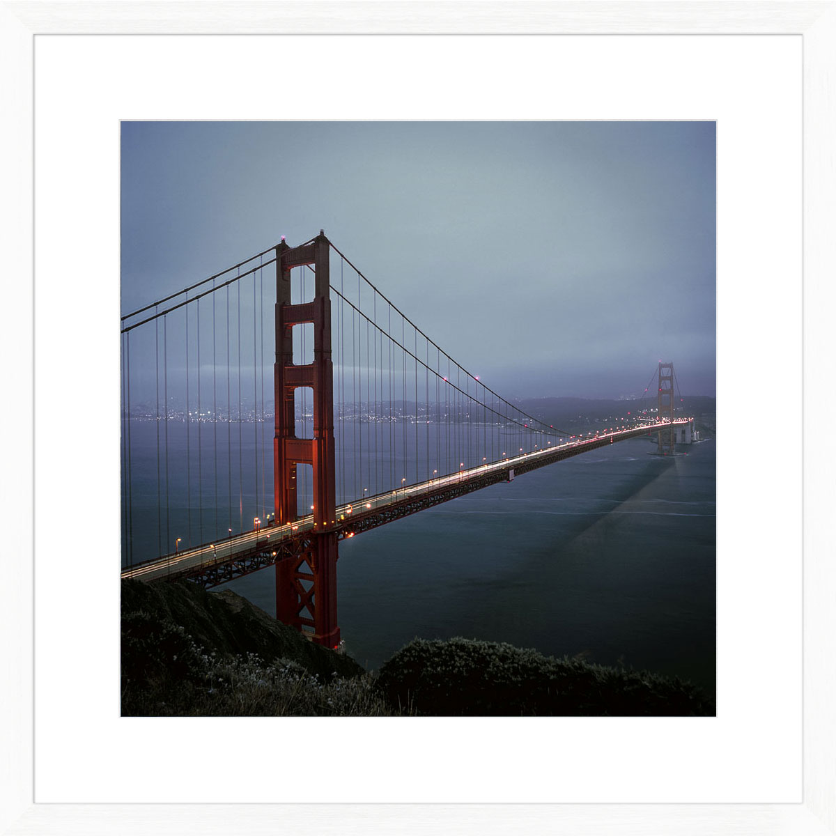 Golden-Gate-Bridge_white