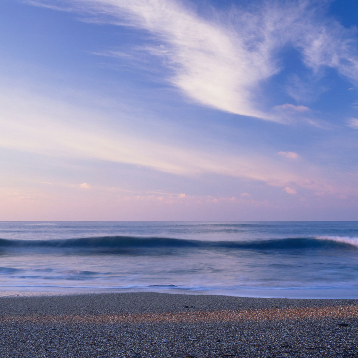 Greenaway-beach