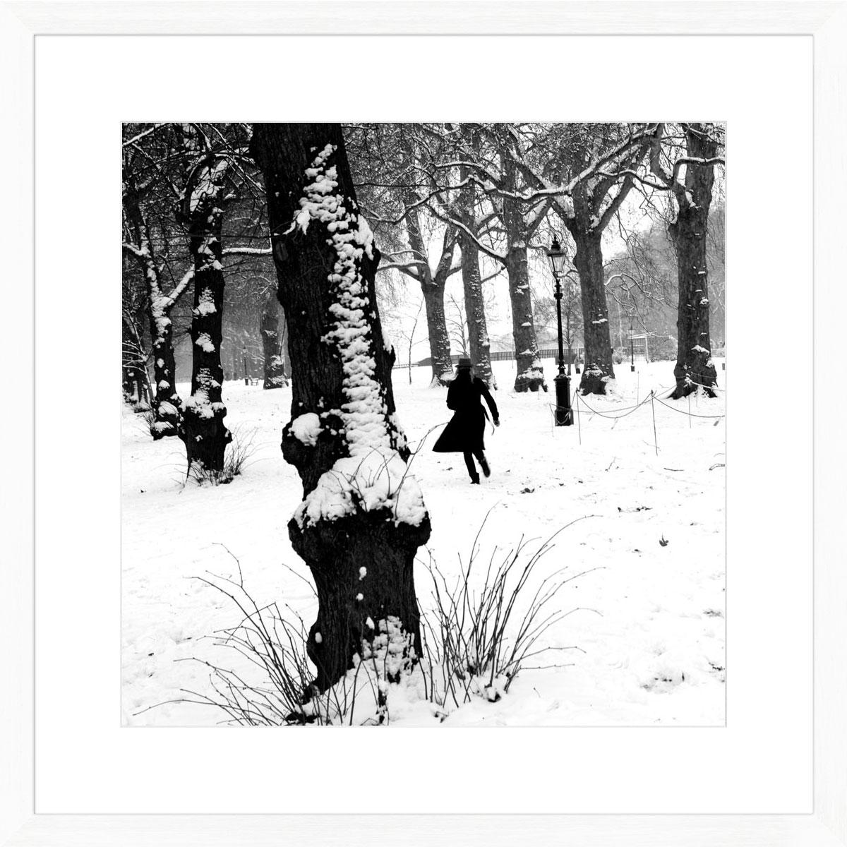 London-snow_white