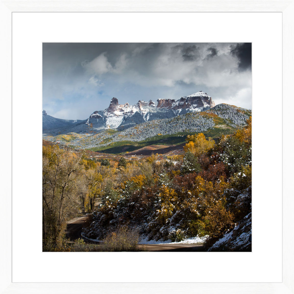 Owl-Creek-Pass-II_-white