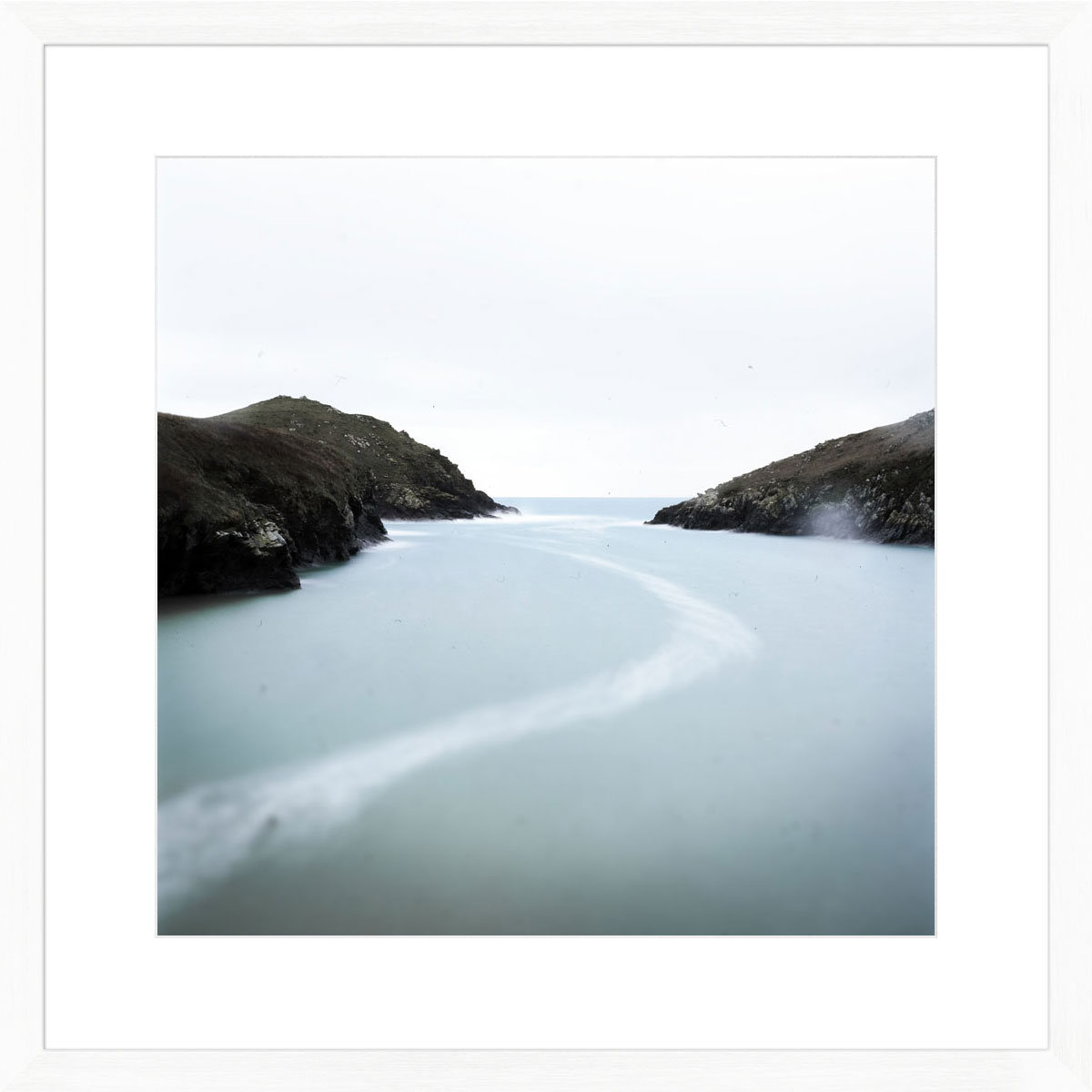 Port-Quin_white