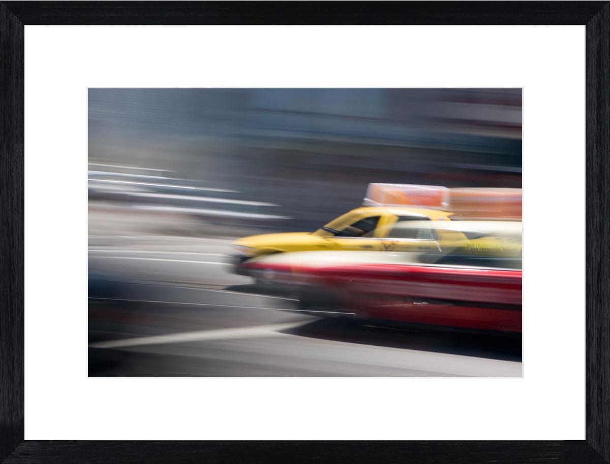 SF-Taxis-Black